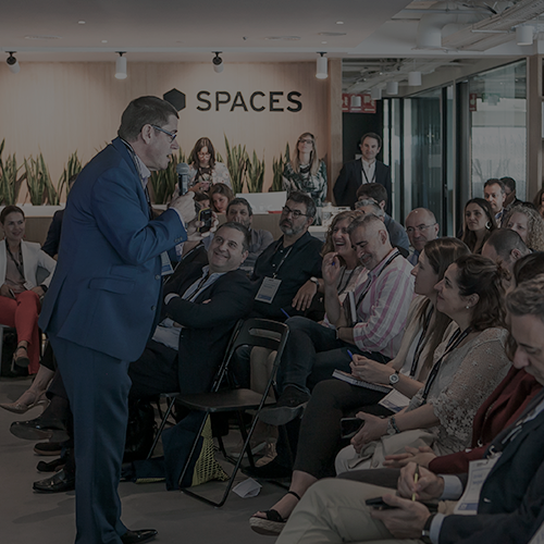 Retail Smart Talk Lima 2020