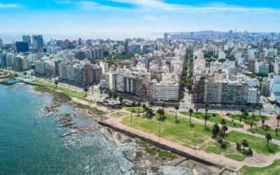 WDC Montevideo 2021