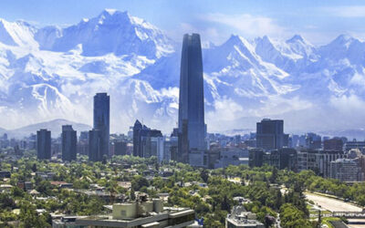 WDC Santiago 2021